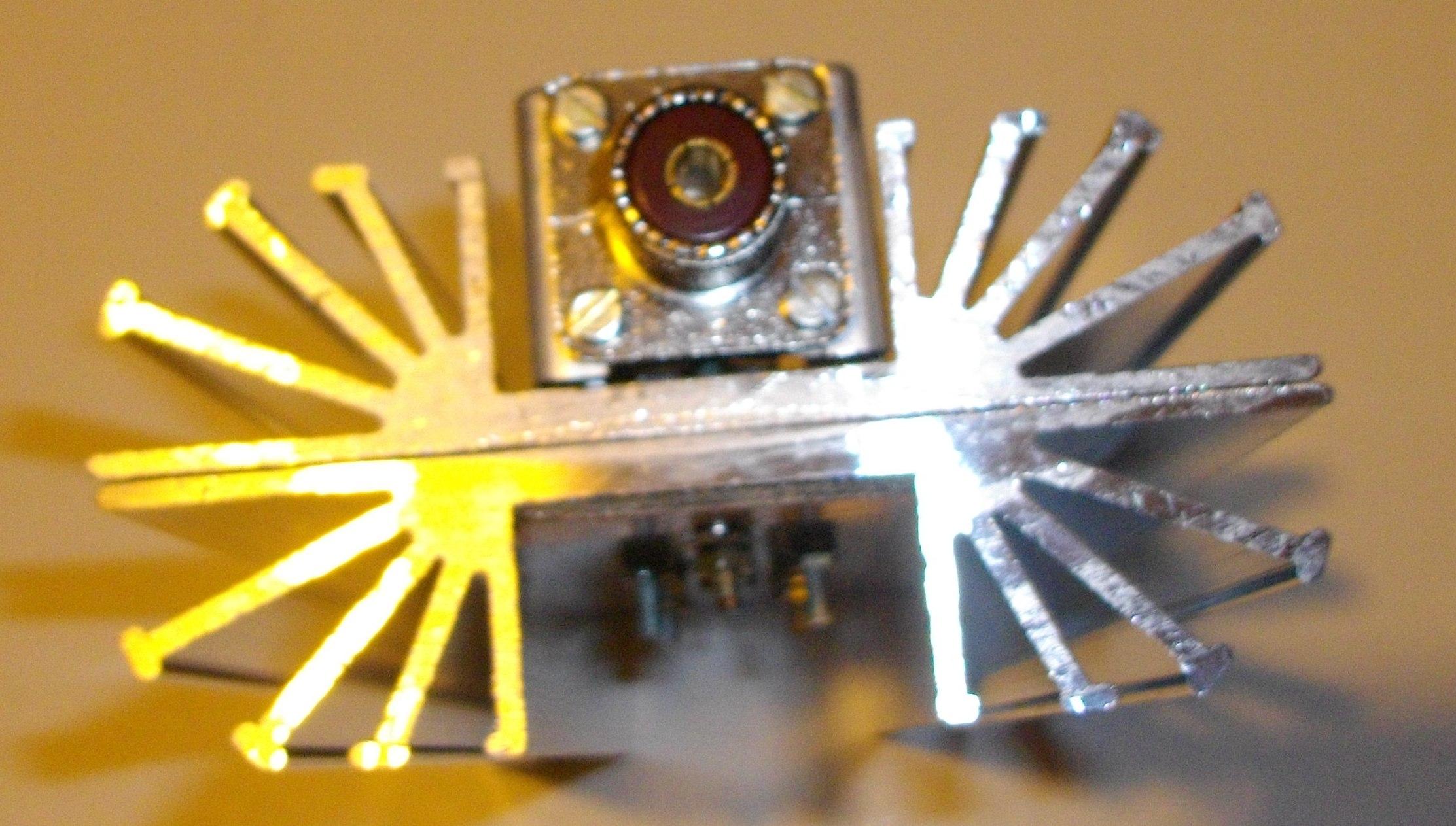 IMGP0144