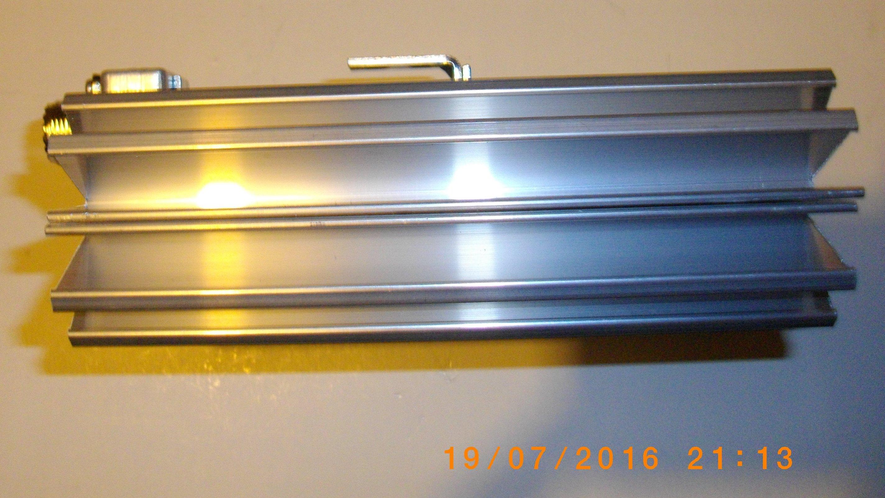 IMGP0145