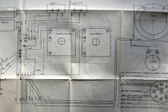 Схема-на-микротелефонна-гарнитура-Р-31М-преди-модификацията