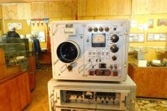 DSCN2452