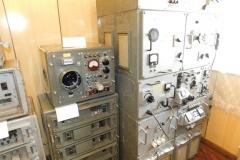 DSCN2480