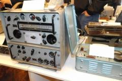 DSCN2496