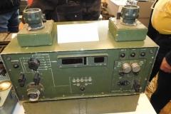 DSCN2499