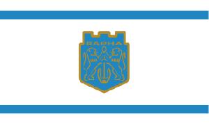 varna_flag